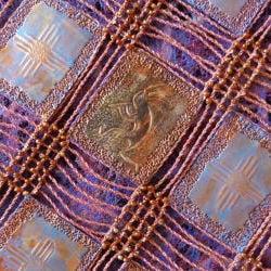 Stitched Art Gallery